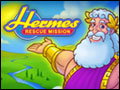 Hermes - Rescue Mission Deluxe