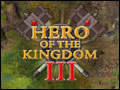 Hero of the Kingdom III Deluxe