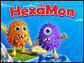 Hexamon Deluxe