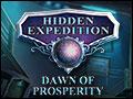 Hidden Expedition - Dawn of Prosperity Deluxe