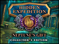 Hidden Expedition - Neptune's Gift Deluxe