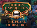 Hidden Expedition - The Pearl of Discord Deluxe