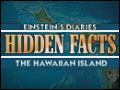 Hidden Facts - The Hawaiian Island Deluxe