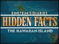 Hidden Facts - The Hawaiian Island Deluxe