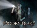 Hidden Fears Deluxe