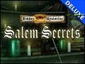 Hidden Mysteries® - Salem Secrets Deluxe