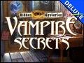 Hidden Mysteries® - Vampire Secrets Deluxe