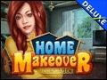 Hidden Object - Home Makeover Deluxe