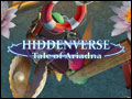 Hiddenverse - Tale of Ariadna Deluxe
