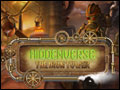 Hiddenverse - The Iron Tower Deluxe