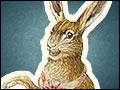 Holiday Jigsaw Easter 3 Deluxe