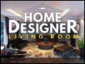 Home Designer - Living Room Deluxe