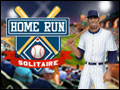 Home Run Solitaire Deluxe
