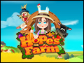 Hope's Farm Deluxe