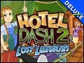 Hotel Dash 2 - Lost Luxuries