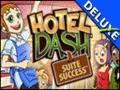 Hotel Dash - Suite Success