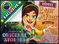 Hotel Ever After - Ella's Wish Deluxe