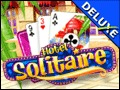 Hotel Solitaire
