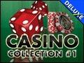 Hoyle Casino Collection 1