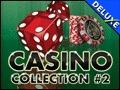 Hoyle Casino Collection 2