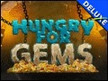 Hungry for Gems Deluxe