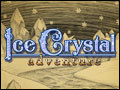 Ice Crystal Adventure Deluxe