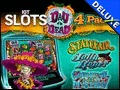 IGT Slots Day of the Dead
