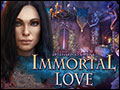 Immortal Love - Blind Desire Deluxe