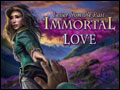Immortal Love - Letter From The Past Deluxe