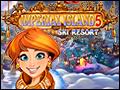 Imperial Island 5 - Ski Resort Deluxe