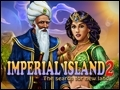 Imperial Island - The Search for New Land