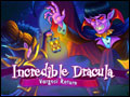 Incredible Dracula 5 - Vargosi Returns Deluxe