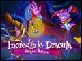 Incredible Dracula 5 - Vargosi Returns Deluxe