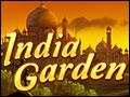 India Garden Deluxe