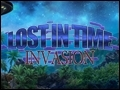 Invasion - Lost in Time Deluxe