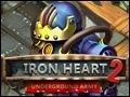 Iron Heart 2 Deluxe