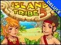 Island Tribe 5 Deluxe