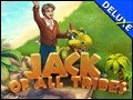 Jack of all Tribes Deluxe