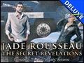 Jade Rousseau - The Secret Revelations Episode 1