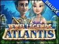 Jewel Legends Atlantis