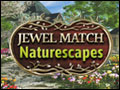 Jewel Match Naturescapes Deluxe