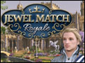 Jewel Match Royale Deluxe