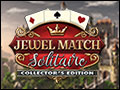 Jewel Match Solitaire Deluxe