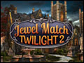 Jewel Match Twilight 2 Deluxe
