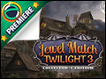Jewel Match Twilight 3 Deluxe