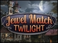 Jewel Match Twilight Deluxe