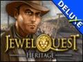 Jewel Quest Heritage Deluxe