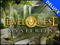 Jewel Quest Mysteries - The Seventh Gate Deluxe