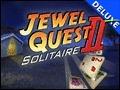 Jewel Quest Solitaire II