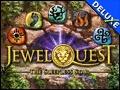 Jewel Quest - The Sleepless Star Deluxe
